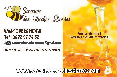 H: 50 cm Fu/ß-/Ø 22 cm Buchenholz lackiert APS support /à bretzel ou /à saucissons /Ø 28 cm